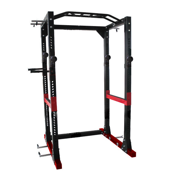 Squat Racks Stands Squat Rack Home Gym Garage Power Rack