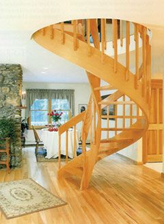 Best Spiral Stairs Christine Heinrich Favorite Places 400 x 300