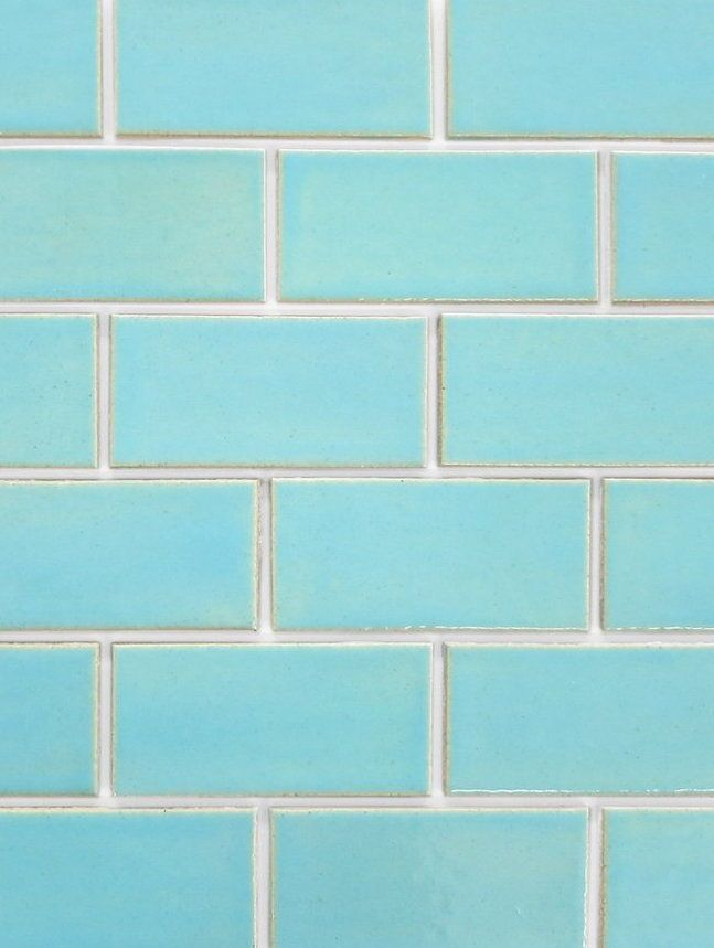 2 Subway Tiles Blue Subway Tile And Tiles Online