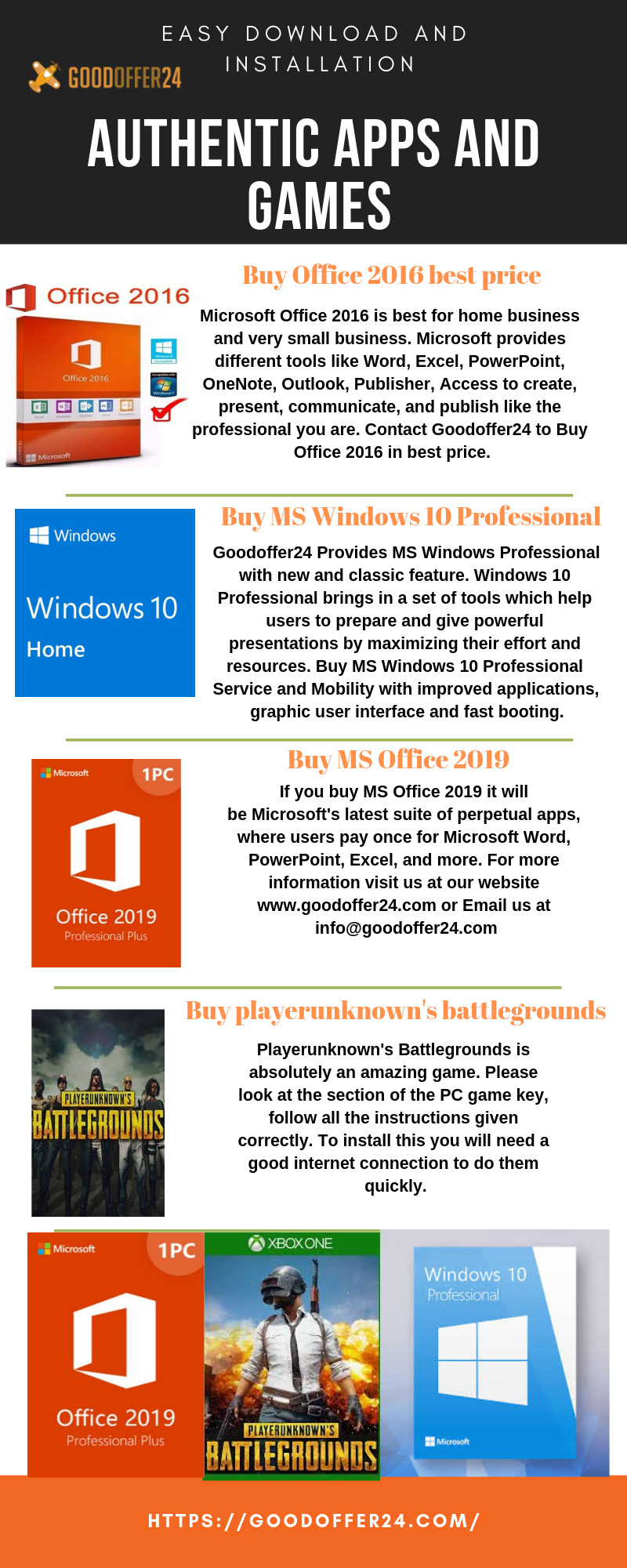 buy microsoft publisher for windows 10