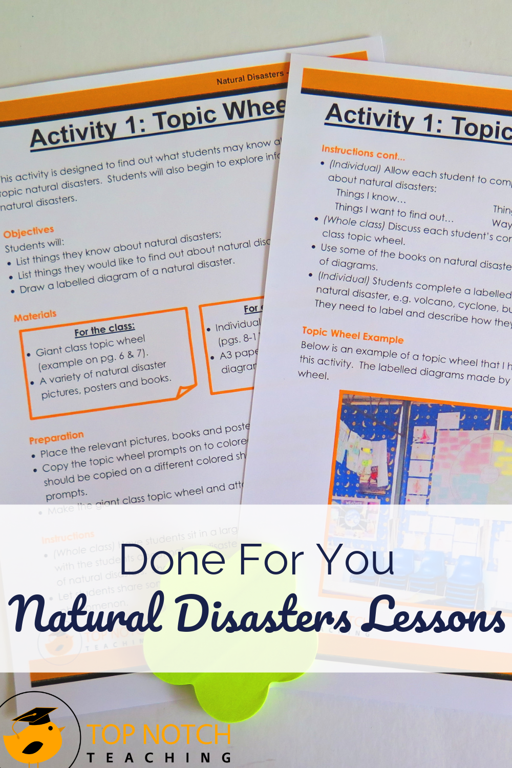 Natural Disasters Report Writing Natural Disasters Activities Natural Disasters For Kids Natural Disasters Lessons [ 1500 x 1000 Pixel ]