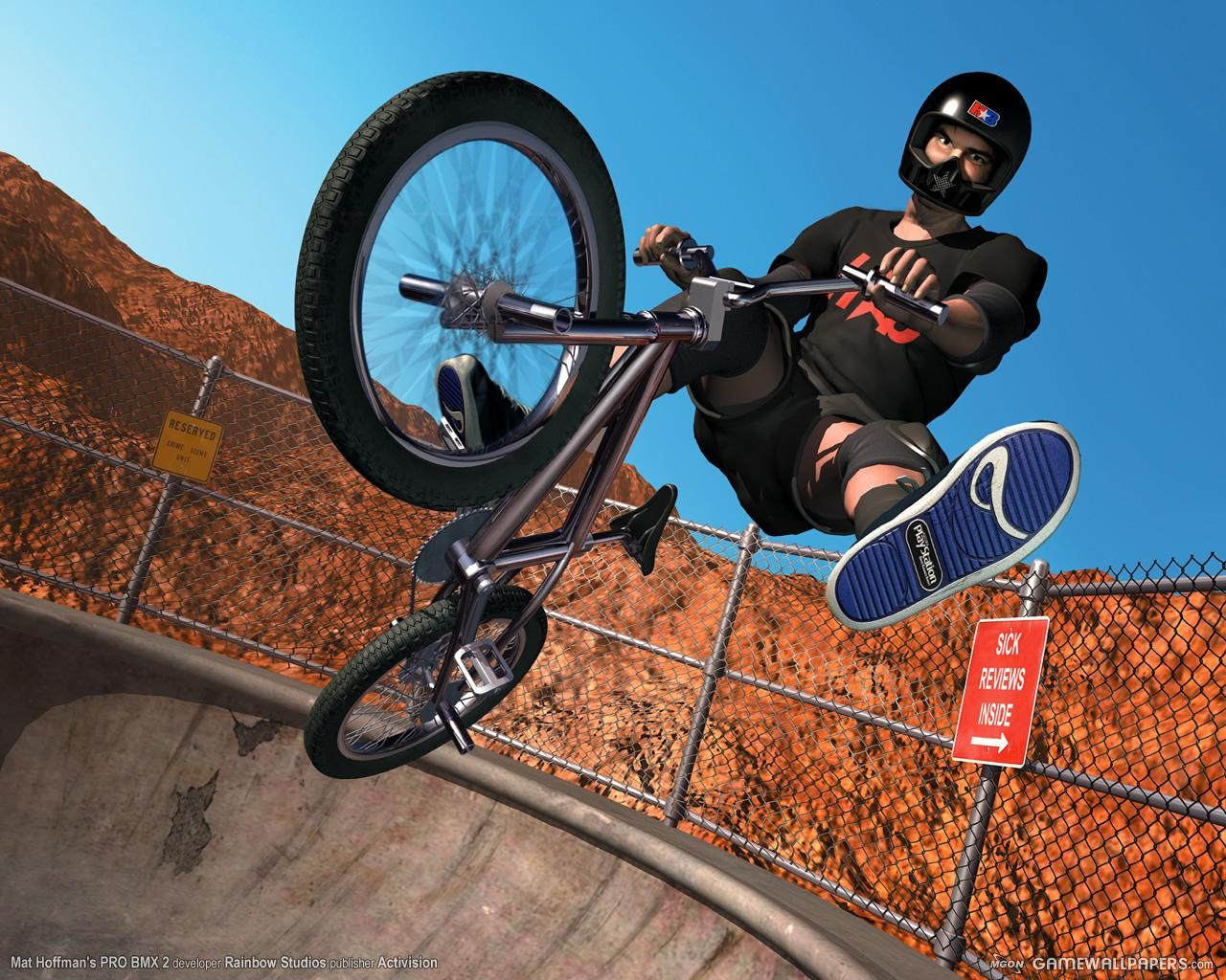 Bmx sunday bikes wallpapers hd wallpapers pinterest bmx hd bmx sunday bikes wallpapers voltagebd Choice Image