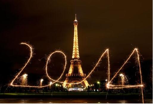 Pin on Eiffel!!!
