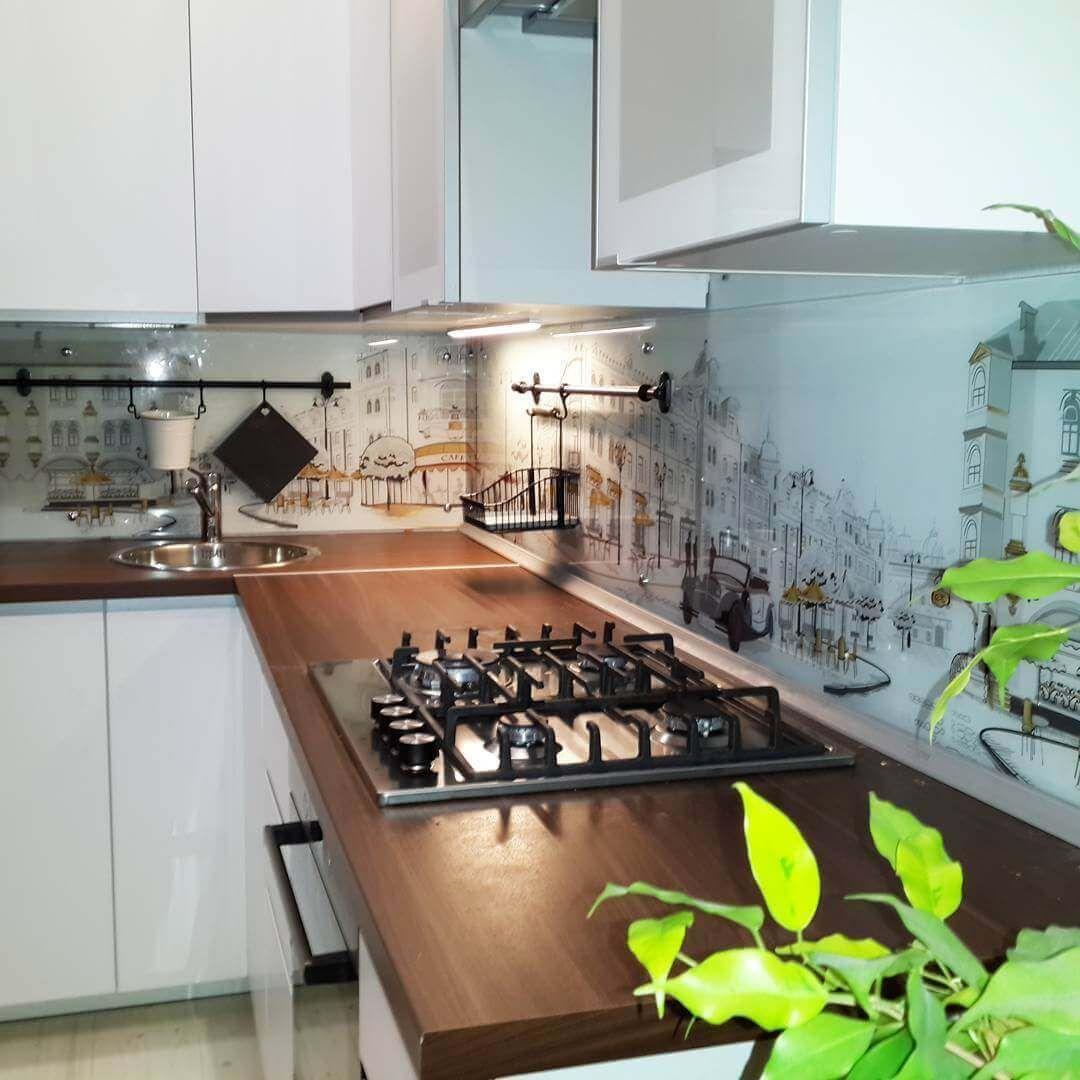 яркий картинка для рабочей стенки на кухню продолжительного празднования
