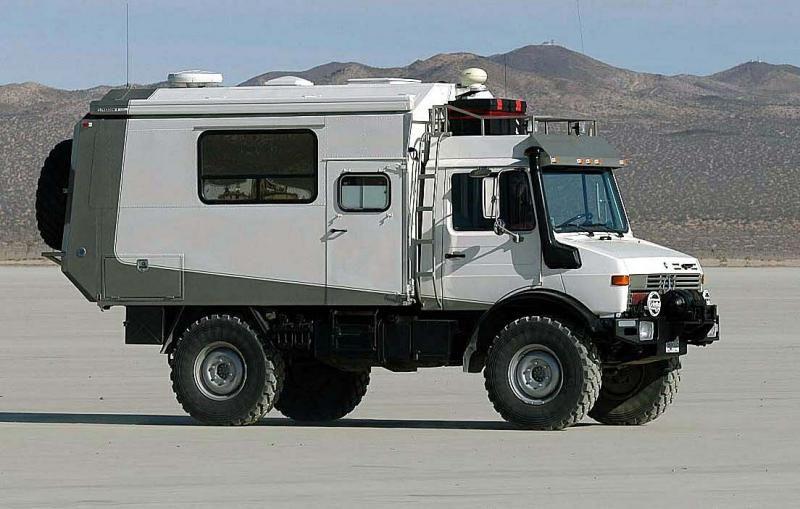 mercedes unimog camper google search campers pinterest vehicle and cars. Black Bedroom Furniture Sets. Home Design Ideas