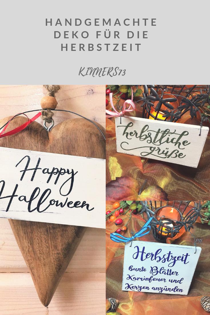 Mit Liebe gestaltete Holzschilder, Türschilder oder Namensschilder, mit Kalligraphie Schriftzug oder mit Sprüchen, passend für deine Deko, deine Haustür, deinen Garten und für jede Jahreszeit – Frühling, Ostern, Sommer, Herbst, Winter, Weihnachten – kannst du bei uns online bestellen und kaufen. Du kannst deine Schilder mit deinem Wunschtext beschriften und anfertigen von uns personalisiert lassen. #deko #holz #schild #herbst #happyhalloweenschriftzug