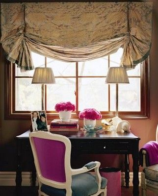 Pinned Image With Images Home Decor Custom Window Treatments