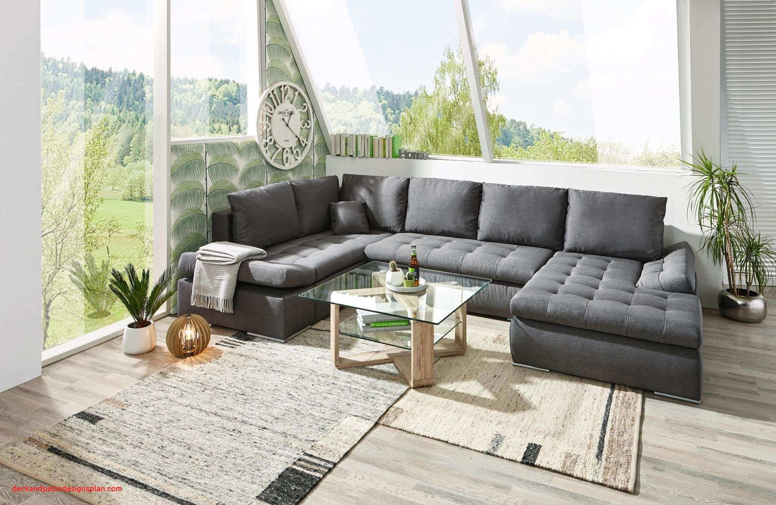 77 Pramie Bild Von Big Sofa L Form Modern Couch Home Decor