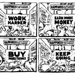 3 Reasons why I chose Entrepreneurship over Employment  http://www.nextupasia.com/3-reasons-to-choose-entrepreneurship-over-employment-confessions-from-young-entrepreneurs/