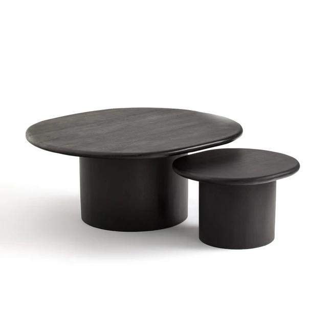 table basse oreus coffee table