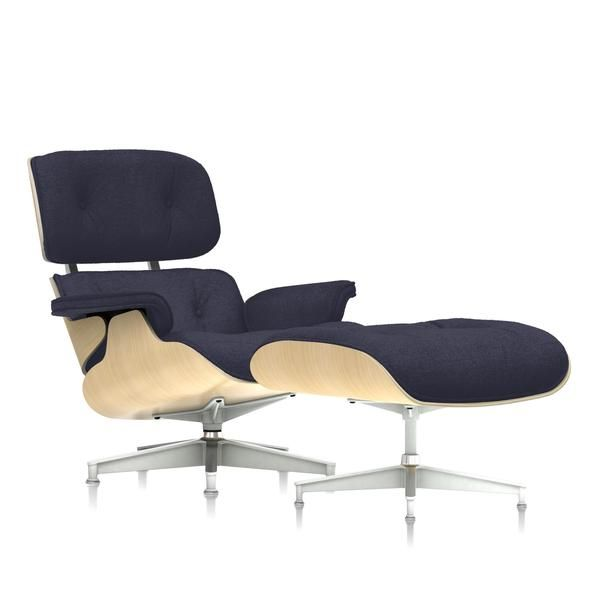 Marvelous Eames Lounge Chair And Ottoman Chairs Wicker Lounge Caraccident5 Cool Chair Designs And Ideas Caraccident5Info
