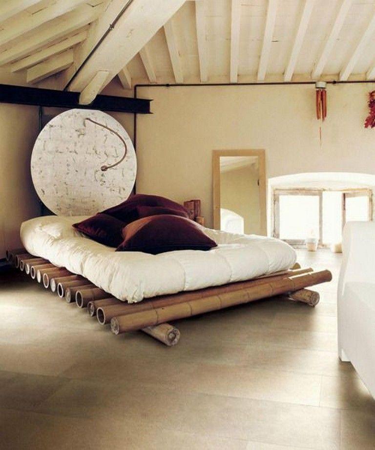 45 Marveolus Simple Master Bedroom Design Ideas Bamboo Decor