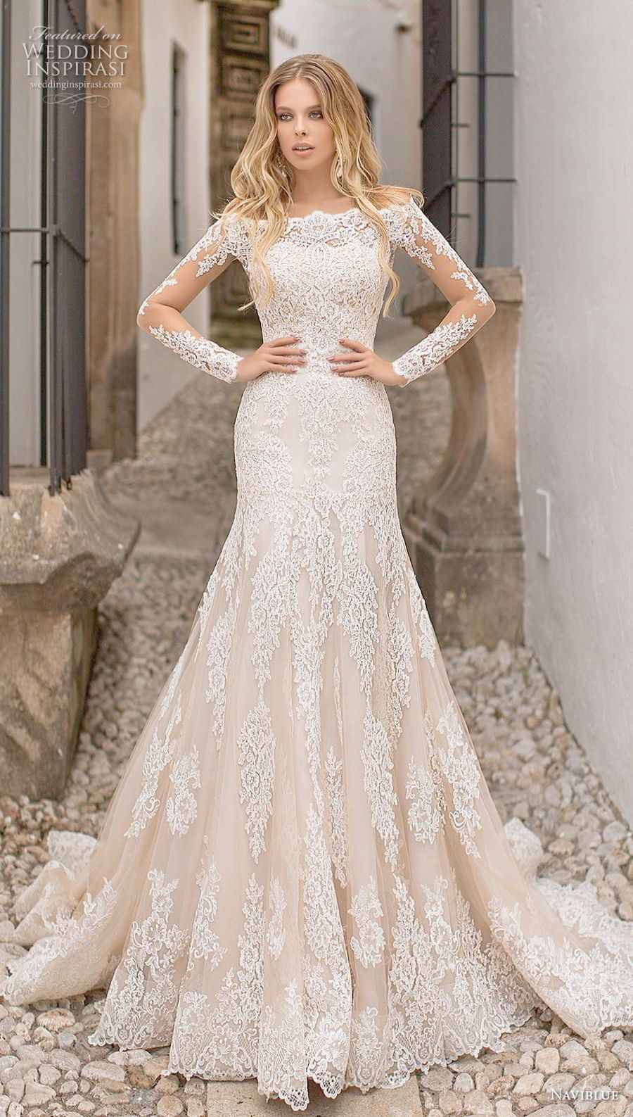 beautiful lace wedding dresses to die for lace sweetheart wedding