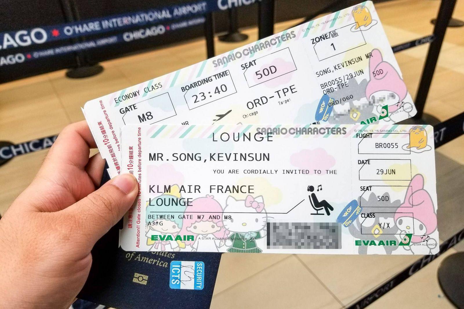 Ghim C A Visa Fast Tren Ve May Bay T I B C Giang Gia R