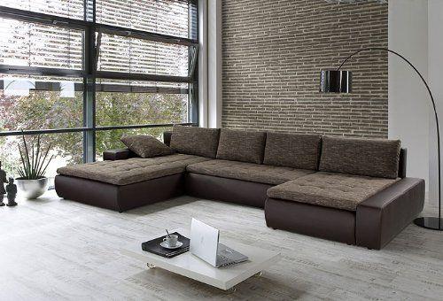 Rolf Benz Sofas Fabrikverkauf