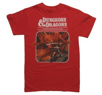 Gather In A World Of Fantasy With Dungeons And Dragons Shirt Tshirt Dungeonsanddragons Dragons Nerd Video Game T Shirts Nerd Shirts Dungeons And Dragons