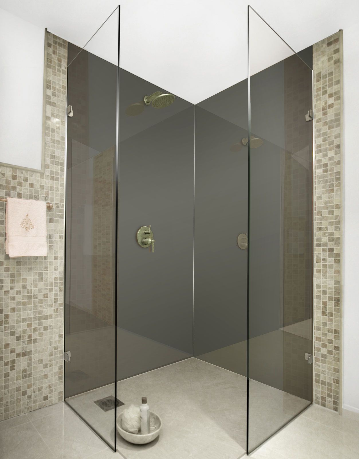 Account Suspended Glass Shower Wall Bathroom Shower Panels Acrylic Wall Panels