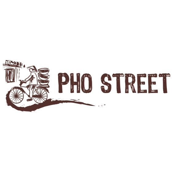 Pho street is a quick service restaurant which serves