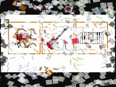 Duncan Dhu Canción Con Pictogramas Wmv