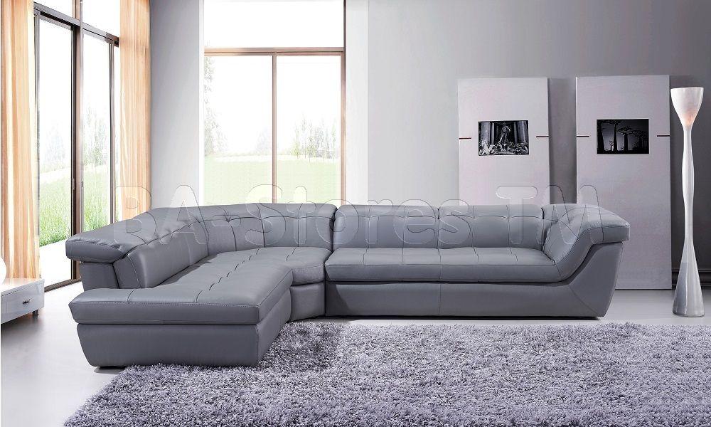 Italienische Couchgarnitur - italienische Sectional Sofa – Hier ...
