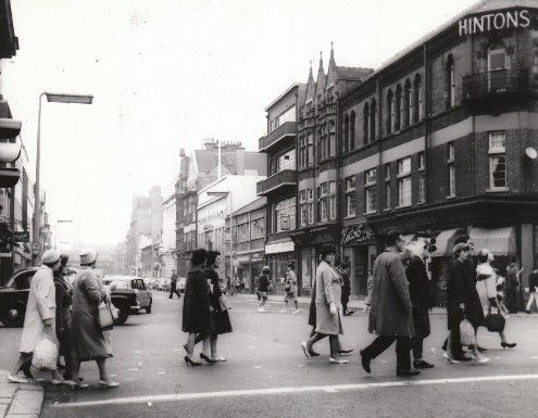a167477929b Middlesbrough, North Yorkshire, My Town, Boro, Old Photos, Documentary  Photography,
