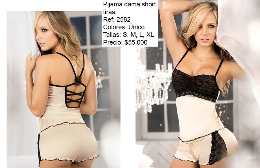 4e560b0154 pijamas sexis de mujer - Buscar con Google