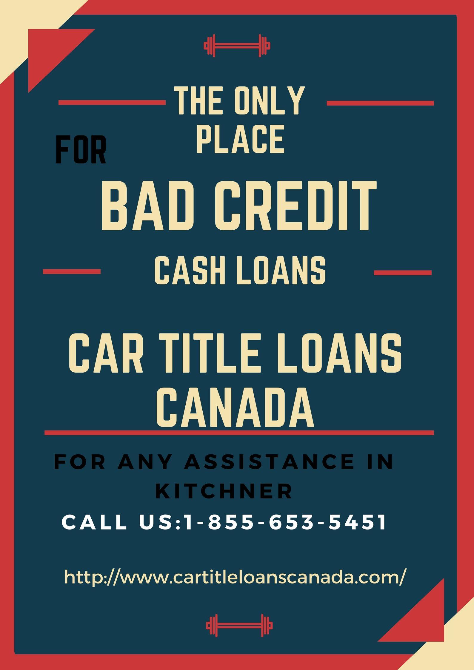 Cash loans to doorstep image 3