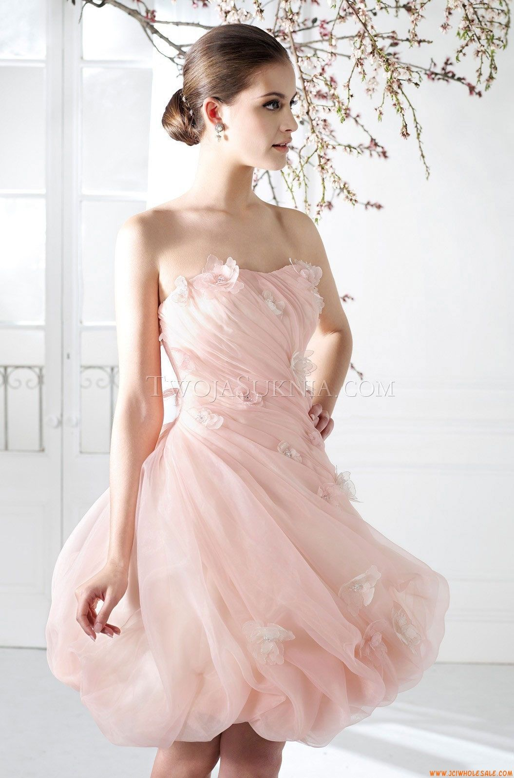 Robe de mariée Fara Sposa 5289 2013 | robe de mariée sur mesure ...
