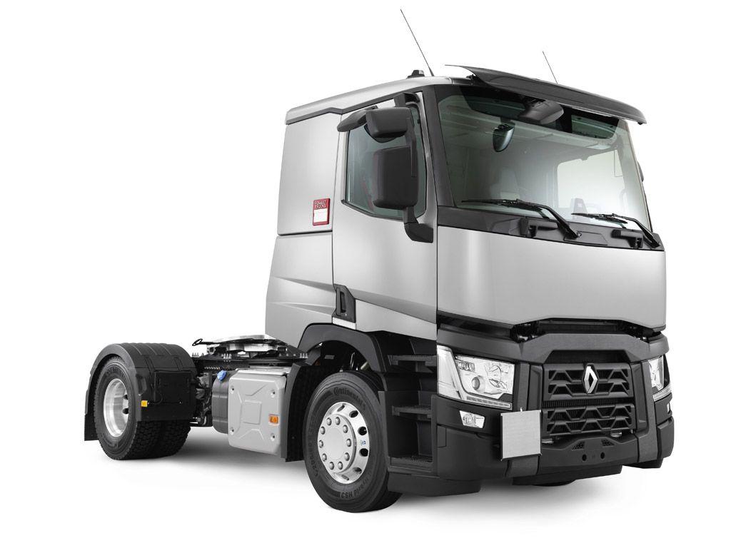 Renault Trucks, Euro 6 | Big Rig Interiors | Pinterest | Rigs