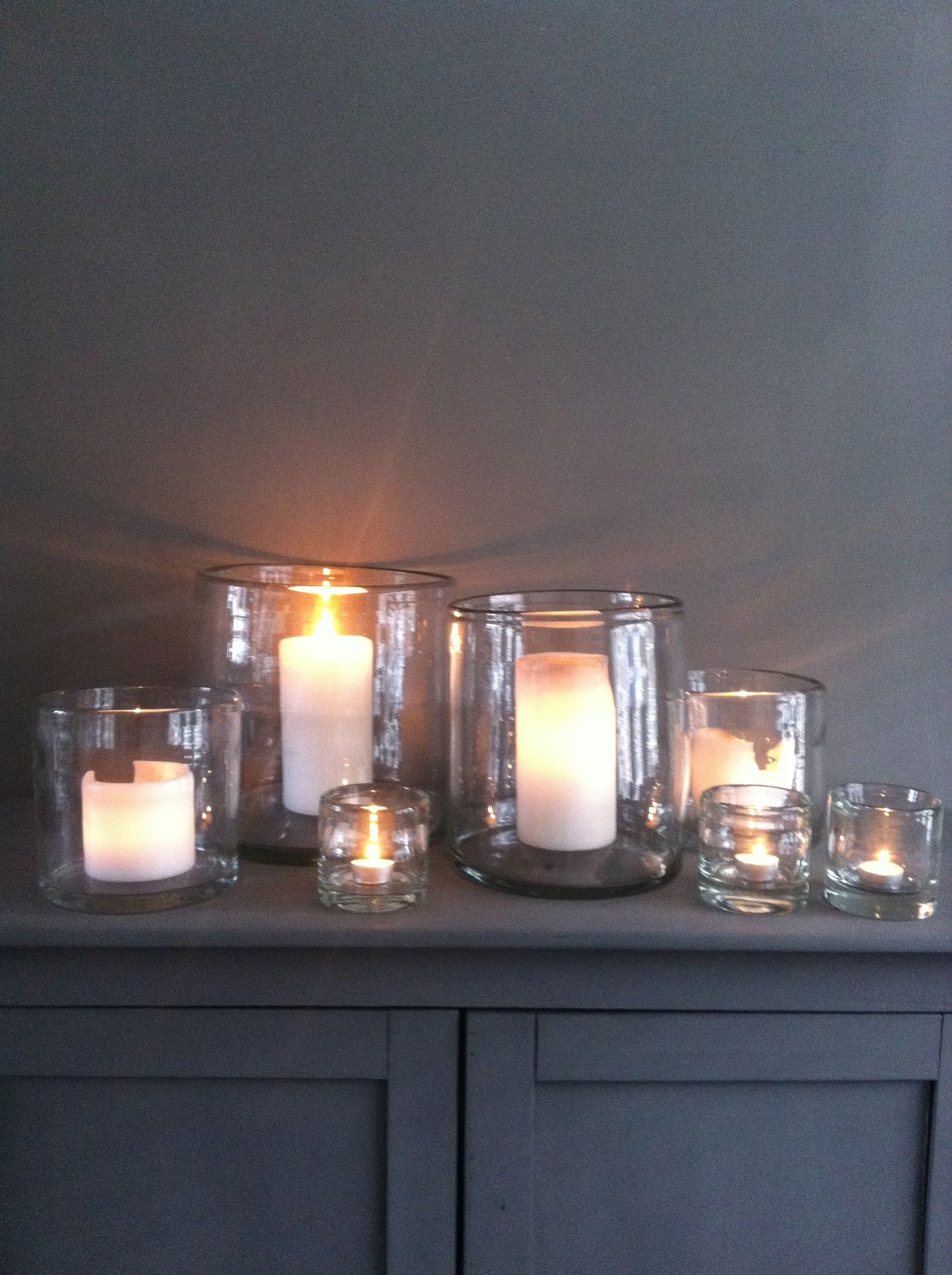 Candles candle lights pinterest see more ideas about jars