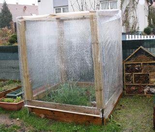 Bienvenu sur l 39 atelier fait maison potager naturel for Autobronzant naturel fait maison