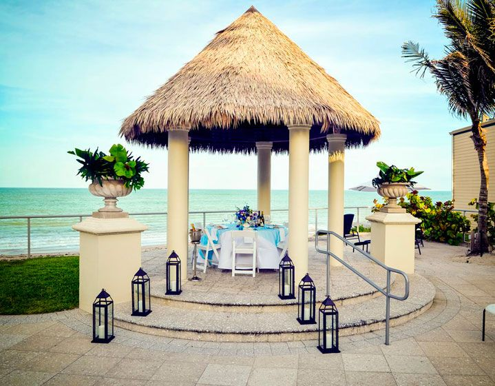 Florida Destination Weddings Wedding Venues Vero Beach Hotel And Spa This Venue Is