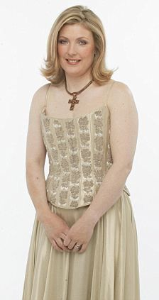 the women of the real downton abbey carnarvon fiona