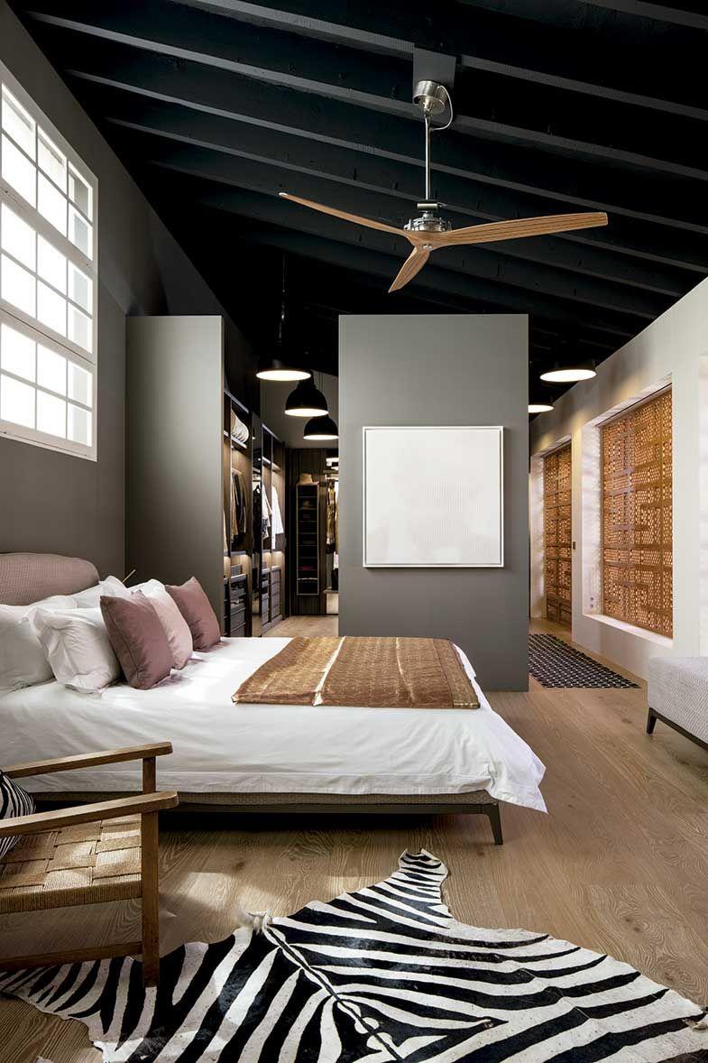 Dormitorios Mallorca.Interiores De Diseno Interior Design Outdoor Decor Interior Y