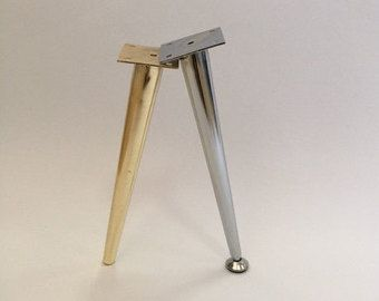 Image Result For Tripod Table Legs