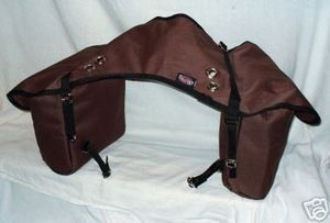 Weaver Brown Insulated Heavy Duty Trail Saddle Bag By Weaver Leather 27 99 Weaver Brown Insulated Heavy Duty Tra Equestrian Sports Trail Riding Trail Saddle