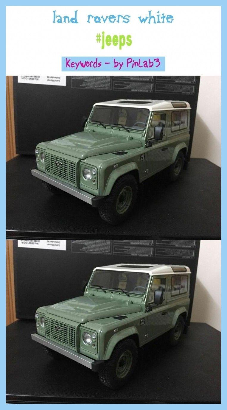 2020 Range Rover Evoque Exterior Interior Walkaround