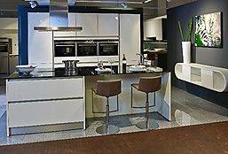 Ekelhoff Küchen ~ Showroomkeukens u2022 küchen ekelhoff keuken pinterest