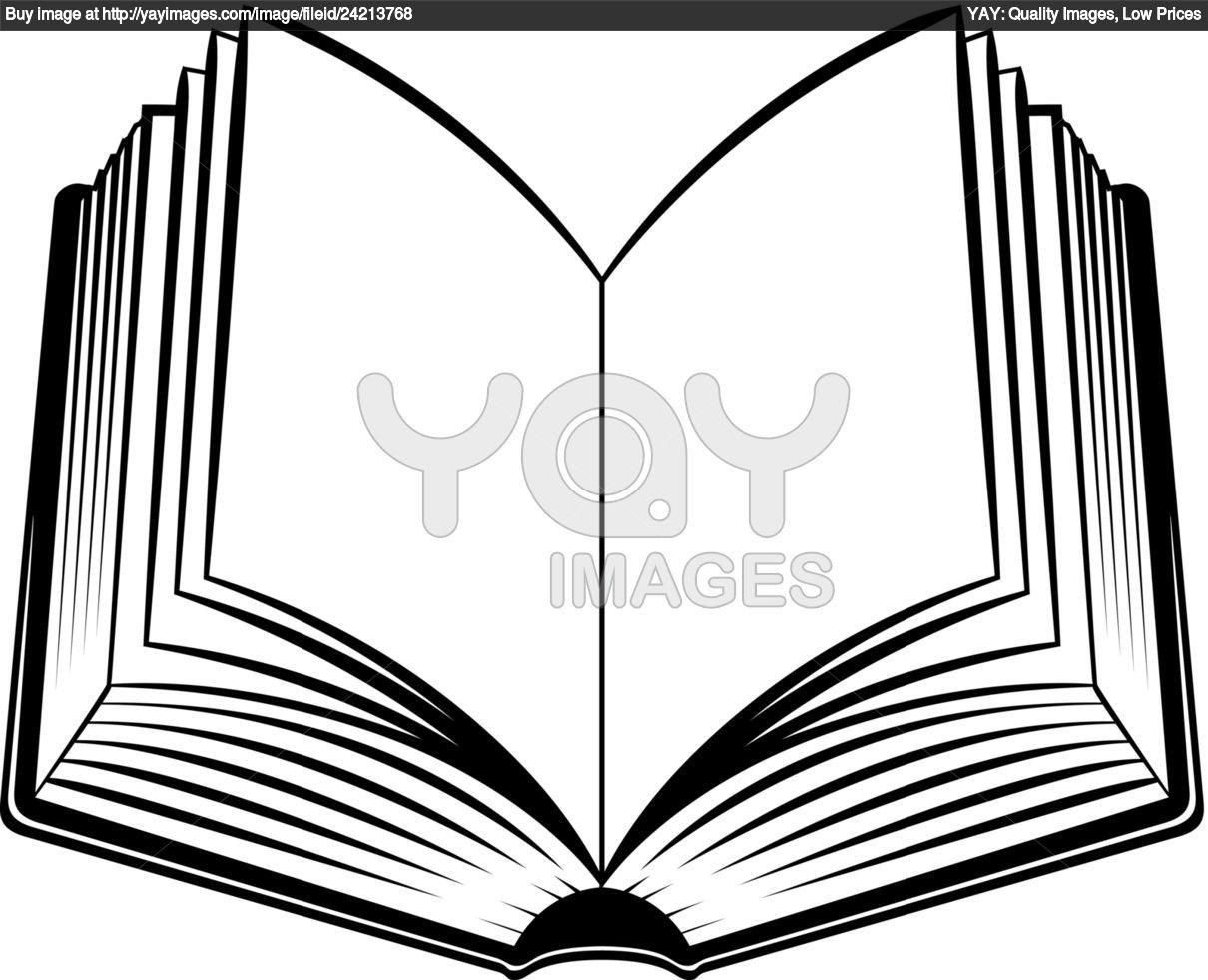 Pin Von Alejandra Sepulveda Auf Libros Sobres Anotadores