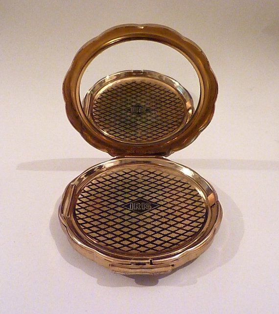 Opinion, the Vintage compacts for will