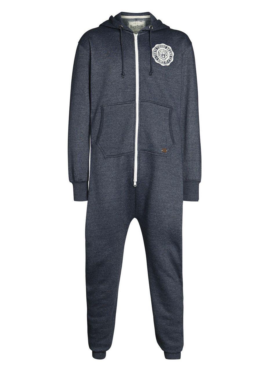 3ae87dedf2fc Clothing at Tesco
