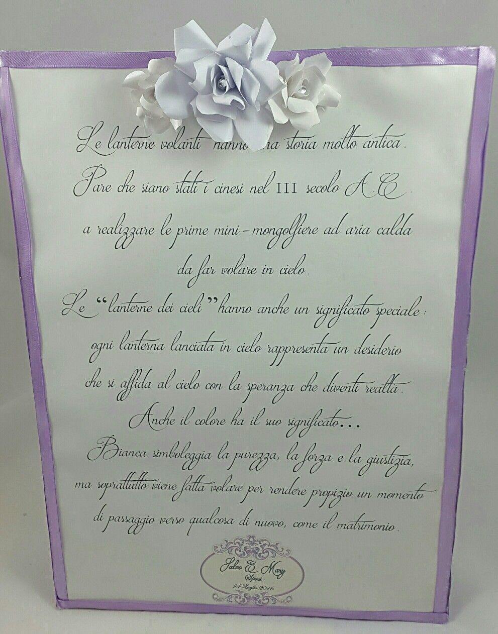 mobilia store home wedding wedding other lanterne e tavolo