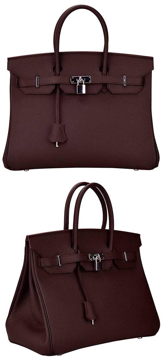 a619f62c4212 Ainifeel Women s Padlock Handbags - Best Doctor s Bag Top-Handle Shoulder  Bag  Ainifeel  Top-Handle  Bag  Tote  ShoulderBag  Handbag  Leather  Doctor    ...