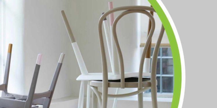 Comment d caper un meuble comment d caper un meuble Astuce pour decaper un meuble en bois