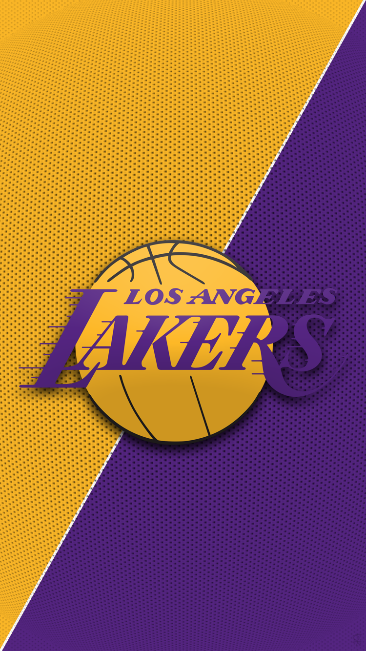 09cb0acf73ba Lakers wallpaper iphone Wallpapers) – Wallpapers and Backgrounds