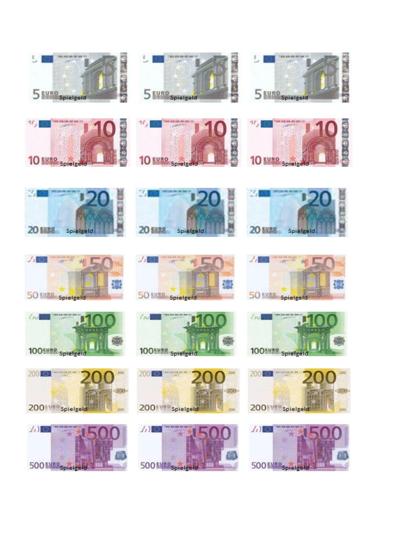 Geld Drucken Kostenlos : drucken, kostenlos, Färbung, #Malvorlagen, #MalvorlagenfürKinder, Spielgeld,, Geld,, Scheine