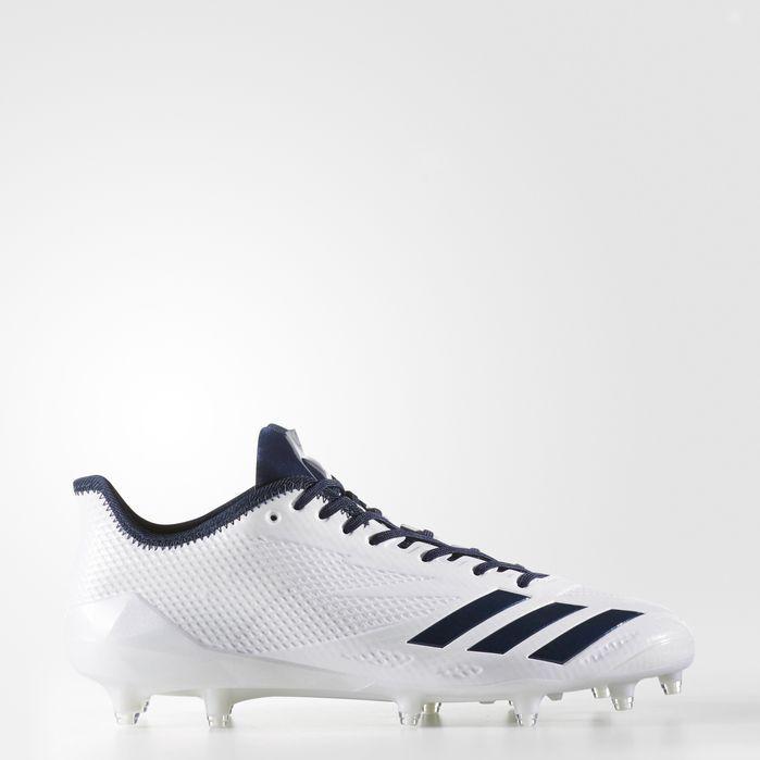 new concept fbd2f 1bfdf adidas adizero 5-Star 6.0 Cleats - Mens Football Cleats