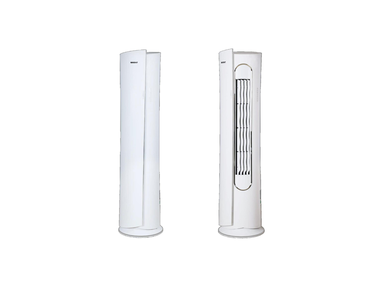 Buy ORIENT 2.0 Ton Inverter Floor Standing Air Conditioner