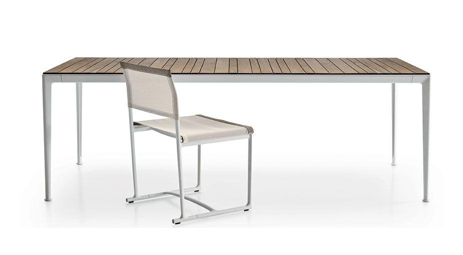 Luminaire | Mirto Table