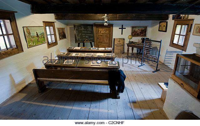 bavarian cottage interior design - Google Search